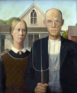 American_Gothic_Max