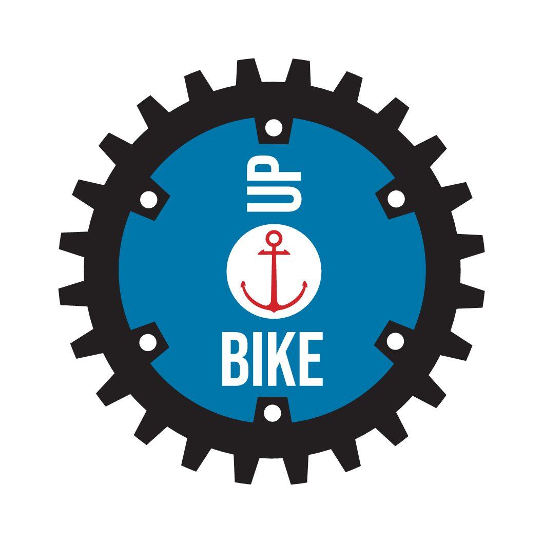 Projekt Logoentwicklung