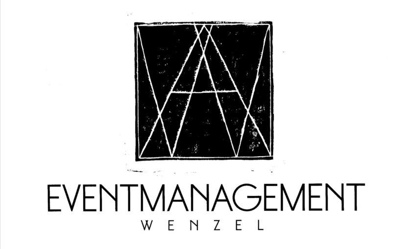 Mein eigenes Logo